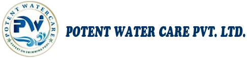 POTENT WATER CARE PVT. LTD.