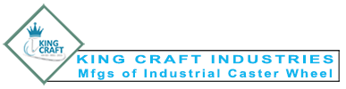KINGCRAFT INDUSTRIES