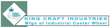 KINGCRAFT产业