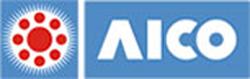 AICO FOODS LTD.