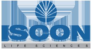 ISCON生命科学