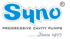 SYNO PUMPS