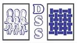 DSS TEXTILES