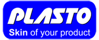 Vaibhav Plasto Printing & Packaging Pvt. Ltd.
