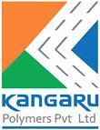 KANGARU POLYMERS PVT. LTD.