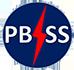 PB STATCLEAN SOLUTIONS PVT. LTD.