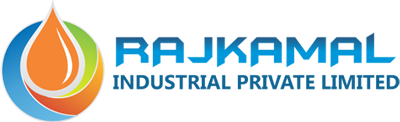 RAJKAMAL INDUSTRIAL PRIVATE LIMITED