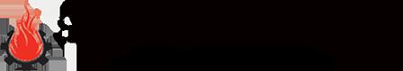 SOMYA PYROTEK SERVICES