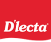 DLECTA FOODS PVT. LTD.