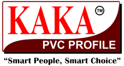 KAKA PVC PROFILE PVT. LTD.