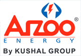 ARZOO ENERGY INDIA PRIVATE LIMITED