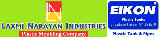 Laxmi Narayan Industries