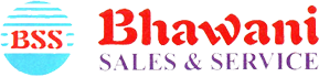 BHAWANI SALES & SERVICES