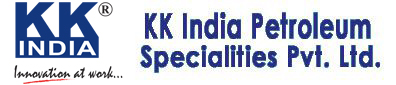 KK INDIA PETROLEUM SPECIALITIES PRIVATE LIMITED
