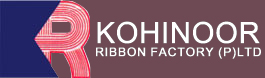 KOHINOOR RIBBON FACTORY PVT. LTD.