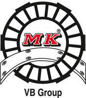 MK AUTO CLUTCH CO.