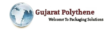 GUJARAT POLYTHENE