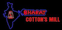 BHARAT COTTON'S MILL
