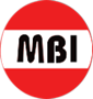 MAA BHAWANI INDUSTRIES