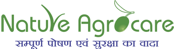 NATURE AGROCARE & RESEARCH PVT. LTD.