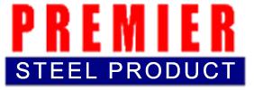 PREMIER STEEL PRODUCT
