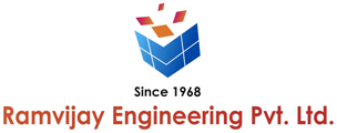 RAMVIJAY ENGINEERING PRIVATE LIMITED