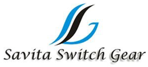 SAVITA SWITCH GEAR