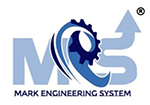 MARK ENGINEERING SYSTEM