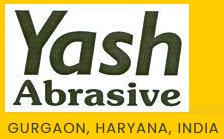 Yash Abrasive
