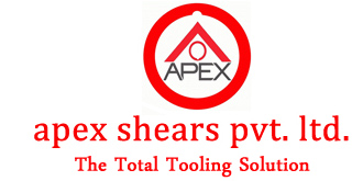 APEX SHEARS PVT. LTD.