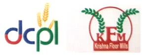 DADRI COMMERCIAL PVT LTD.