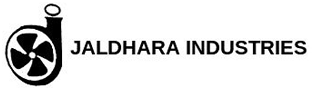 JALDHARA INDUSTRIES
