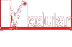 MODULAR HOSPITECH PVT. LTD.