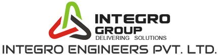 INTEGRO ENGINEERS PVT. LTD.