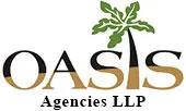 OASIS AGENCIES LLP