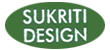 SUKRITI DESIGN ENGINEER & CONSULTANT