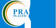 PRASHANT PLASTIC INDUSTRIES LLP