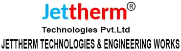 JETTHERM TECHNOLOGIES & ENGINEERING WORKS