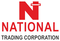 NATIONAL TRADING CORPORATION