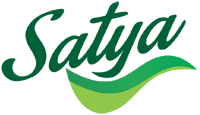 SATYA BEVERAGES & DISTILLERS PVT. LTD.