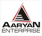 AARYAN ENTERPRISE