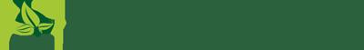 HARMONY ECOTECH PVT. LTD.