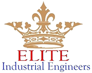 ELITE INDUSTRIAL ENGINEERS