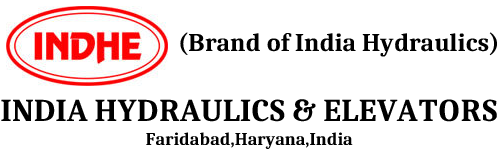 INDIA HYDRAULICS & ELEVATORS