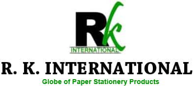 R. K. INTERNATIONAL