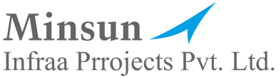 Minsun Infraa Prrojects Pvt. Ltd.