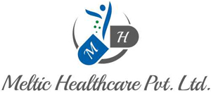 MELTIC HEALTHCARE PVT. LTD.