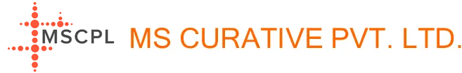 MS Curative Pvt. Ltd.