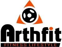 ARTH FITNESS PVT. LTD.