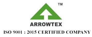 ARROW TECHNICAL TEXTILES PVT. LTD.
